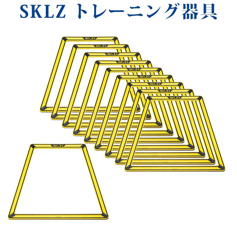 【取寄品】 スキルズ AGILITY TRAINER PRO 029157 スキルズ パフォーマンス