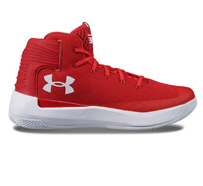 90a639f0797 Chitose Sports Rakuten market store  Under Armour curry 3 ZERO UA ...