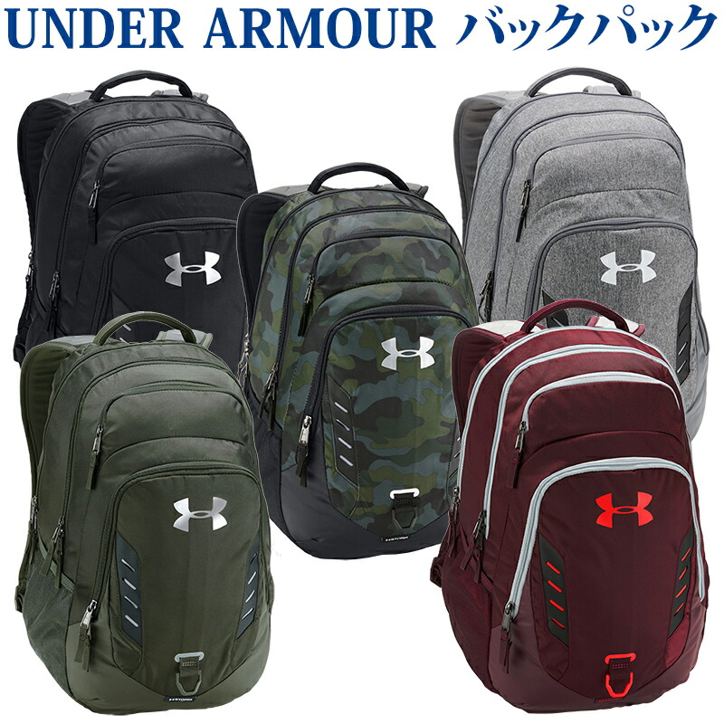 6cdf6ec19231 Chitose Sports Rakuten market store  Under Armour UA RECRUIT 2.0 1316573  men s 2018AW training