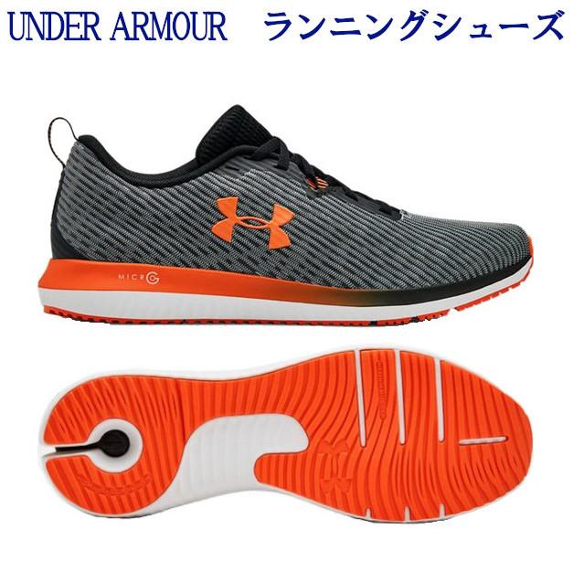 e321c602f Chitose Sports Rakuten market store: Under Armour UA micro G bra 2 ...