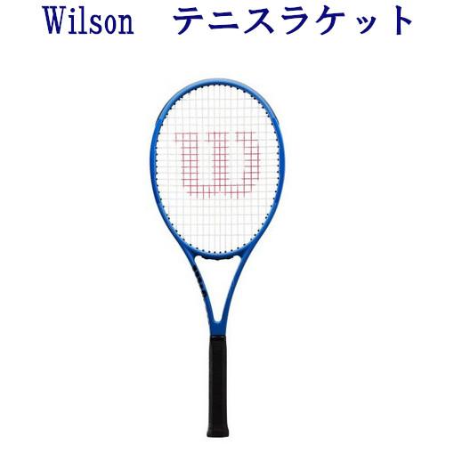 ウイルソン プロスタッフ RF97 オートグラフ レーバーカップ WR026411Sx 2019AW テニス