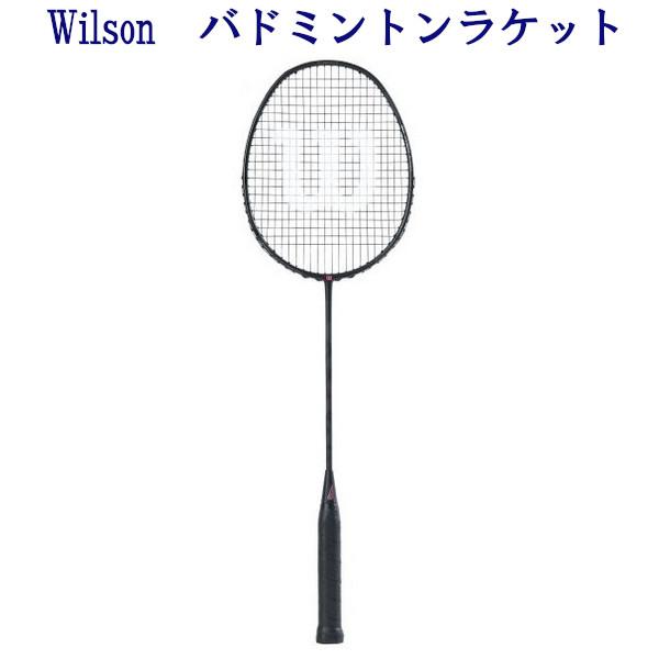 ウイルソン ブレイズ SX7000 SPIDER カモブラック/ピンク WR035711S2 2019AW バドミントン