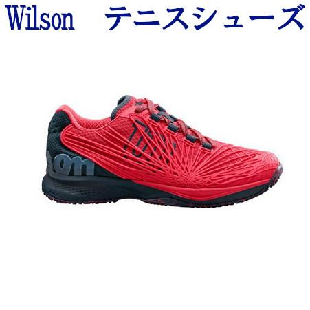 ウイルソン ケイオス 2.0 OC WRS325370 レディース 2019SS テニス ソフトテニス 2019最新 2019春夏