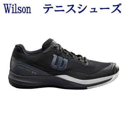 ウイルソン ラッシュプロ 3.0 AC WRS325530 SGLG メンズ 2019SS テニス ソフトテニス 2019最新 2019春夏