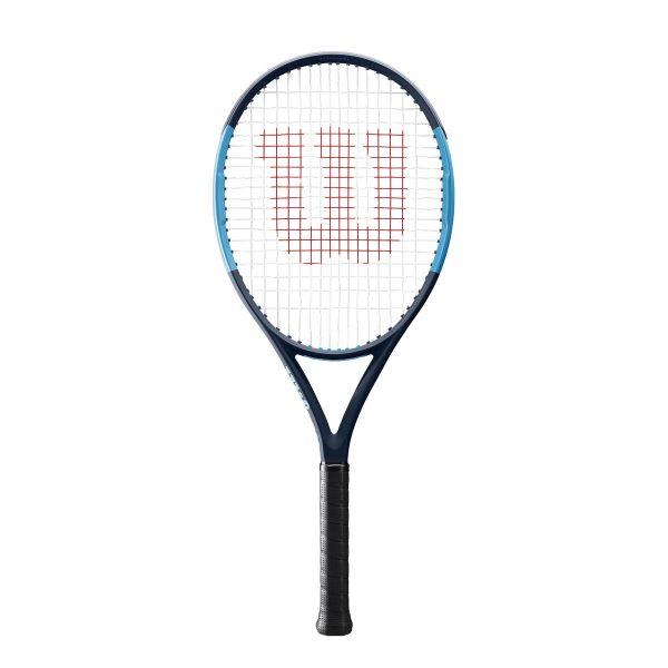 【在庫品】ウイルソン 硬式 ウルトラ25 wrt534200 wrt534200 テニス 張り上げ済 ジュニア ジュニア ラケット 硬式 Wilson 2017AW, イエノミ!:f30b067a --- insidedna.ai