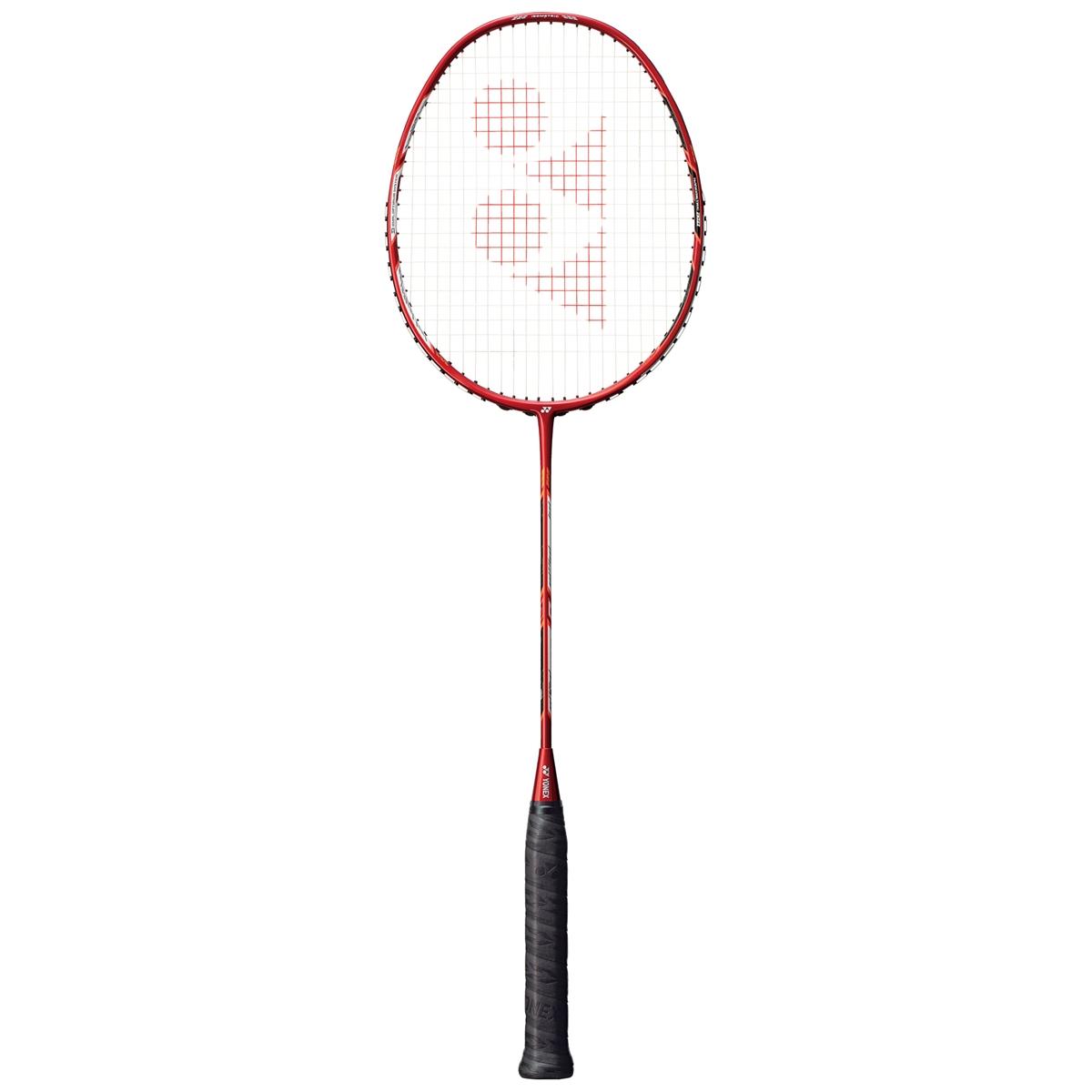Yonex duo RA 7 DUORA 7 DUO7 badminton Racquet YONEX 2016 spring free in summer model we specify the gut stringing