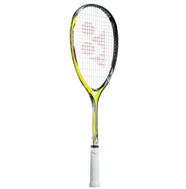 ジャパンレッドNXG90S-364テニス 軟式 送料無料 ヨネックスネクシーガ90S パワー重視モデルYONEX 【取寄品】 ラケット 2017AW NEXIGA 90S