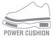 供尤尼克斯功率靠垫102(POWER CUSHION 102)SHT-102网球鞋低切全·粘土使用的YONEX 2016年型号