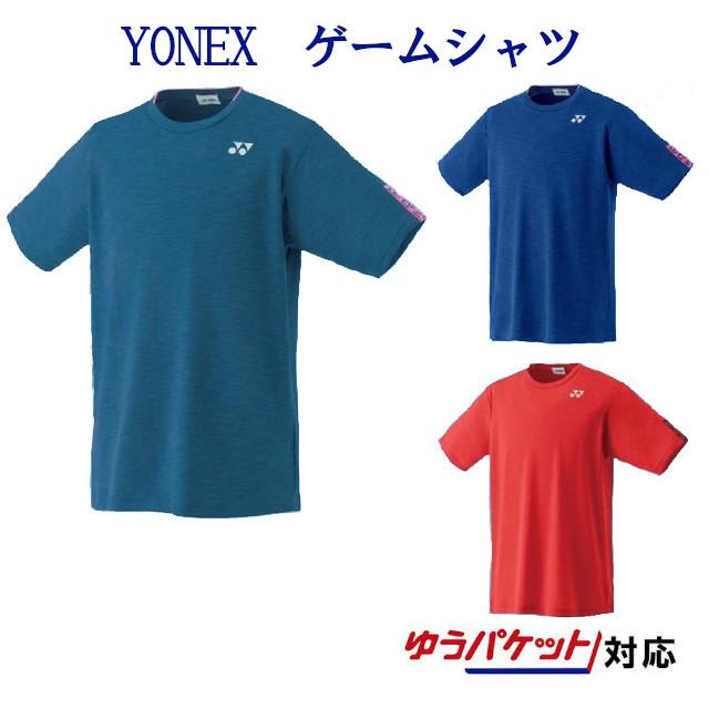 Chitose Sports Rakuten market store: Mens Wear Badminton