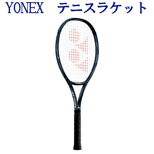 最大400円OFFクーポン配布中 ヨネックス Vコア 100 18VC100-669 2019SS テニス