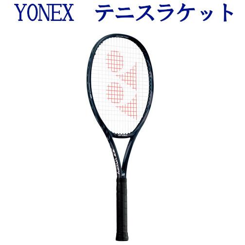 ヨネックス Vコア 98 18VC98-669 2019SS テニス