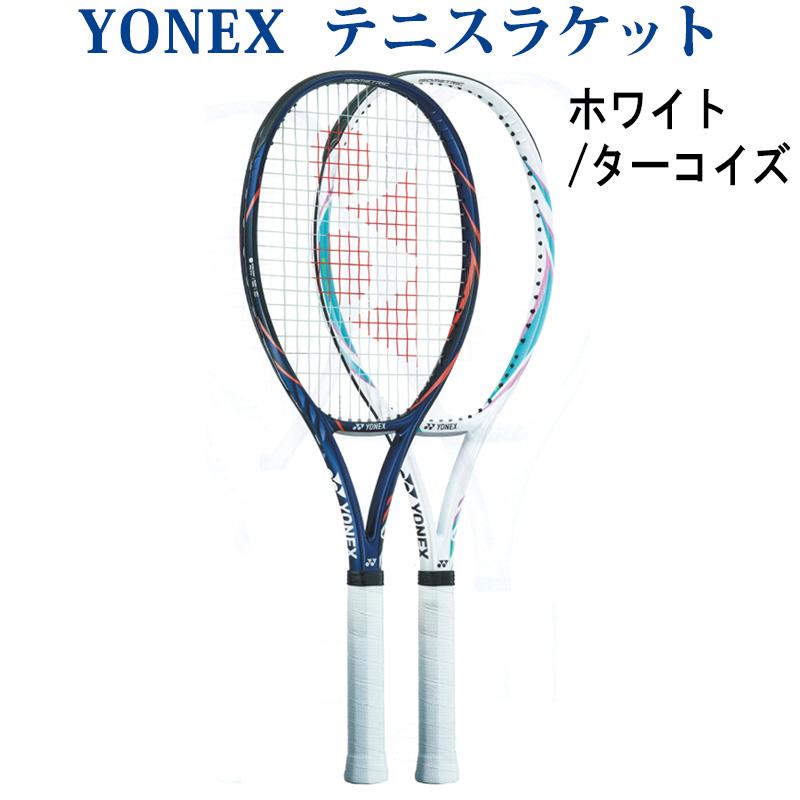 最大400円OFFクーポン付 ヨネックスVコア スピード 19VCS-682 2019SS テニス 2019最新 2019春夏