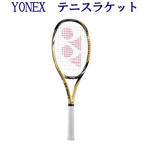 ヨネックス Eゾーン リミテッド EZ98LTD-016 2019AW テニス 日本国内正規品 ラケット あす楽北海道