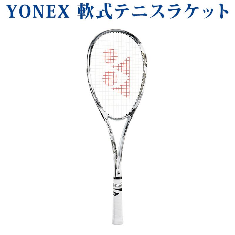 【在庫品】 ヨネックス エフレーザー9S FLR9S-719 2018AW ソフトテニス 2018新製品 2018秋冬