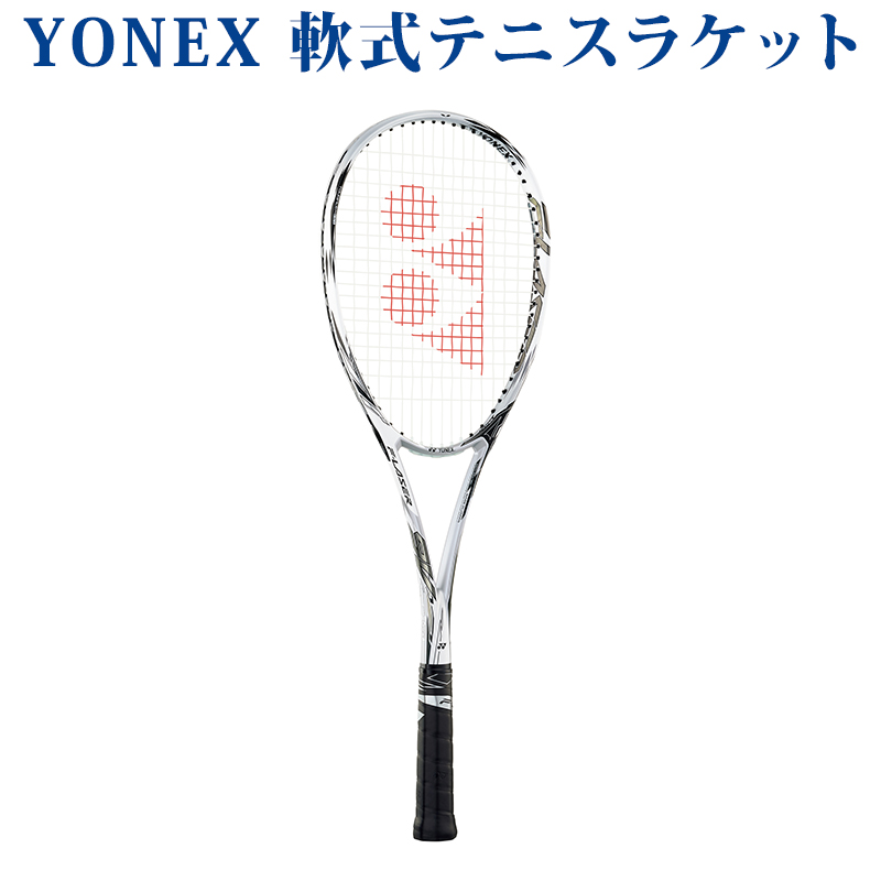Gut tension for free special time sale with the 30% FF Yonex F laser 9V  FLR9V-719 2018AW software tennis our store designation gut 47c1c577f39e3