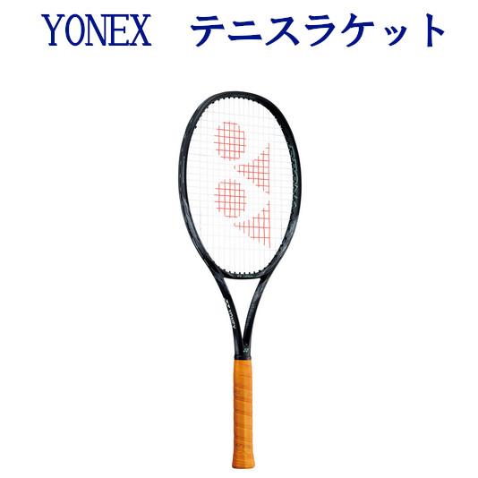最大400円OFFクーポン配布中 ヨネックス レグナ100 RGN100-597 2019SS テニス
