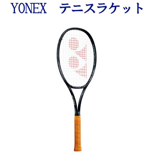 ヨネックス レグナ98 RGN98-597 2019SS テニス