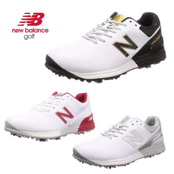 ニューバランス New Balance MG2500 ゴルフシューズユニセックス 注文後の変更キャンセル返品 あす楽 与え 男女兼用