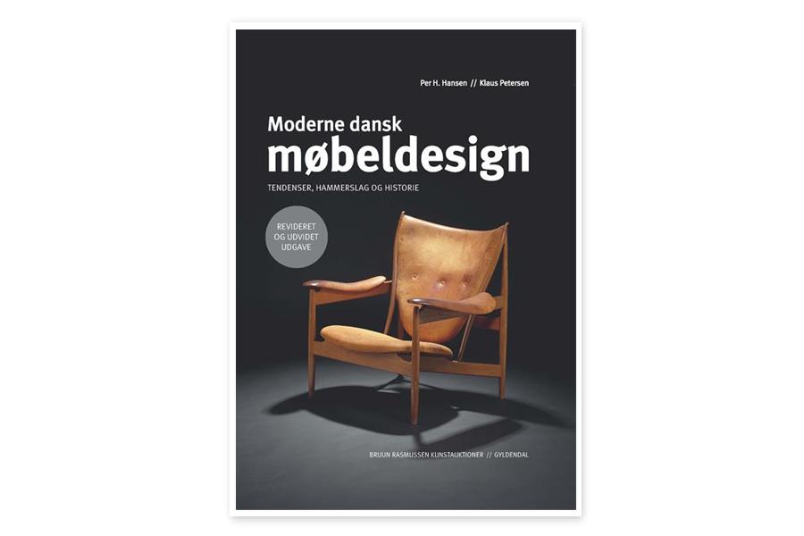 洋書 Moderne dansk mobeldesign【北欧 デンマーク 家具 雑貨 本 書籍 洋書 雑誌 アート 作品集 デザイナー 参考書 建築 インテリア デザイン】