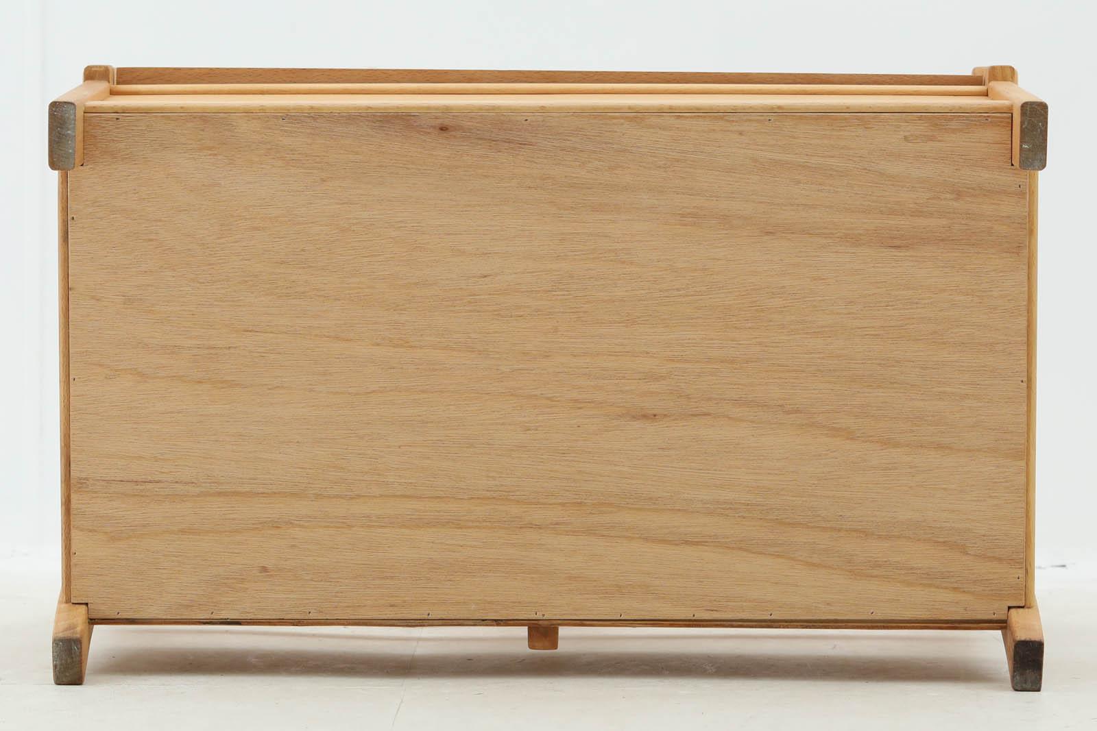 スウェーデン製キッズチェア2人掛け収納BOX付ビーチ材北欧家具ビンテージ【椅子デスクチェア北欧インテリアおしゃれモダンスウェーデンモノトーン】