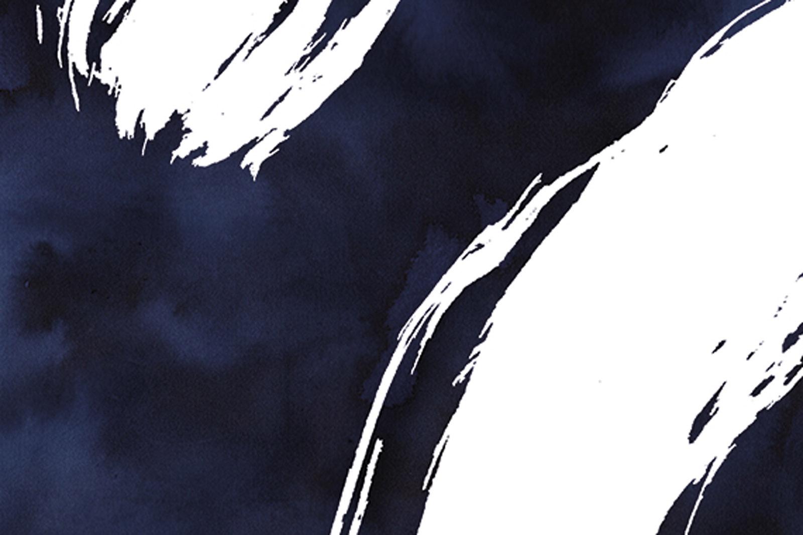f7c34622ef0841 【本物保証】 THE POSTER CLUB × MIJO studio ポスター/アートプリント 50×70cm Midnight【イラスト  インテリア 北欧雑貨 おしゃれ 壁掛け 絵画 パネル モダン ...
