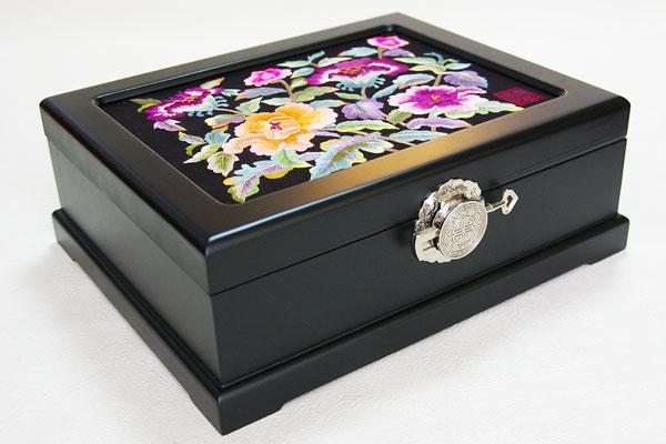 chogoriyumekoubou Rakuten Global Market Korea wedding chest