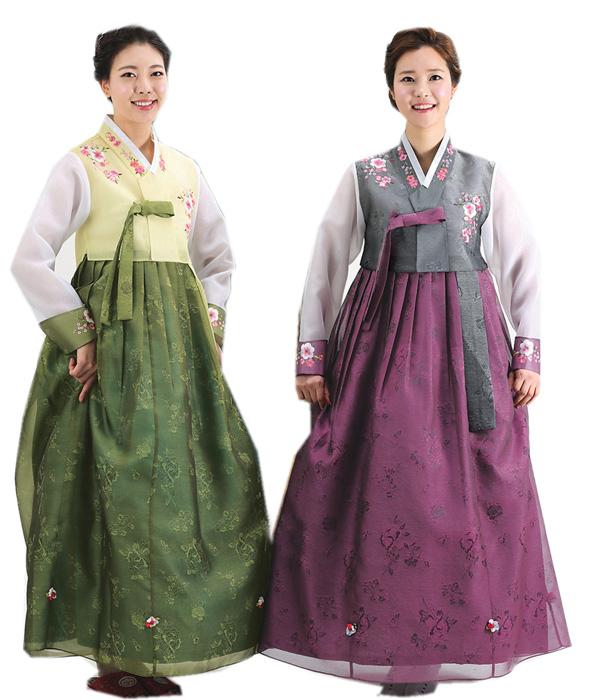 縫製済レディメードケリャンチョゴリ取寄せ販売・-k17528■o-sok-k17528-s
