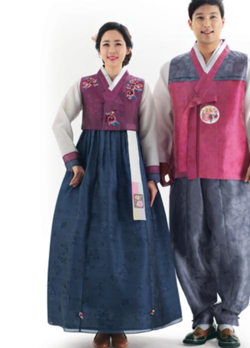 縫製済レディメードケリャンチョゴリ取寄せ販売・-k17576■o-sok-k17576-s