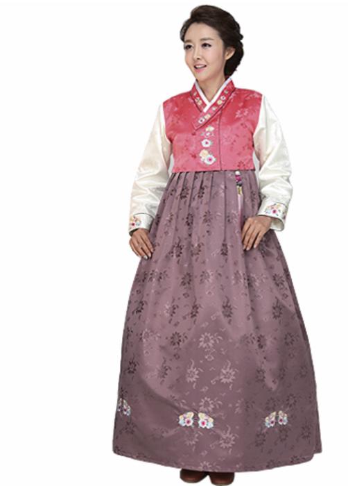 縫製済レディメードケリャンチョゴリ取寄せ販売・-p17382■o-sok-p17382-s