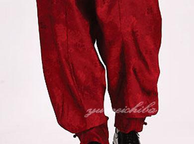 縫製済レディメードパジチョゴリ取寄せ販売・13a 254 p sok 13a 254 sPXuOlwkZiT