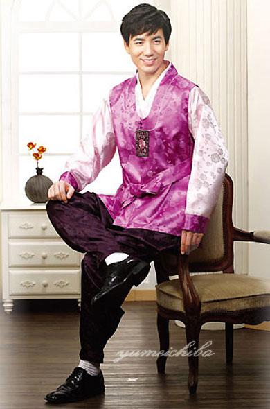 縫製済レディメードパジチョゴリ取寄せ販売・13a-261■p-sok-13a-261-s