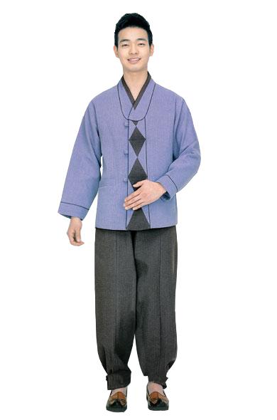 縫製済レディメードパジチョゴリ取寄せ販売・13k-218■p-sok-13k-218-s
