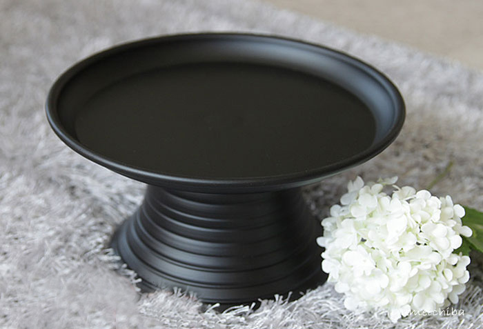 100日・トルチャンチ祝い用チャンチ皿(大)■cyanchisara-2-s【ギフト】【御百日祝】【誕生祝】