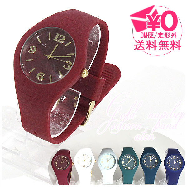 manufacturer band shenzhen silicone china fashion watches si pdtl from htm analog