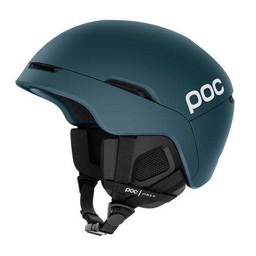 POC ポック ヘルメット 18-19 Obex SPIN
