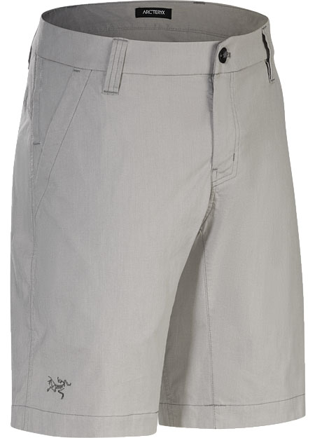 ARC'TERYX アークテリクス SS18 Atlin Chino Short Mens