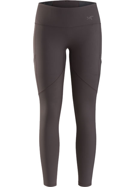 ARC'TERYX アークテリクス S19 Oriel Legging Womens