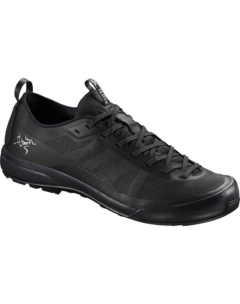 大勧め ARC'TERYX アークテリクス S20 FOOTWEAR KONSEAL LT / Mens, ラビングストア1031 9f877635