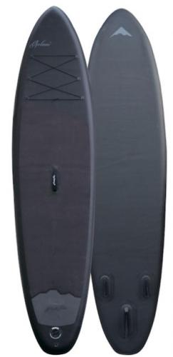 2019モデル PEAKS5 インフレータブルSUP AOLANI 10'6ft