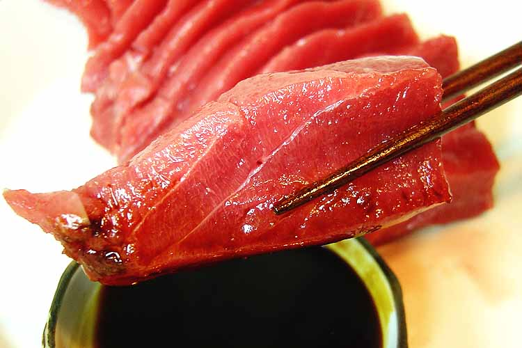 ★ Tosa super happy! Books and red tuna meat 400 g bonito tataki 700 g set! ★ If the cod charges 210 Yen is required