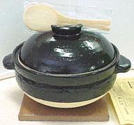 送料無料 さらに 特典付き長谷製陶 激安 激安特価 送料無料 ct-50 チープ かまどさん5合炊き
