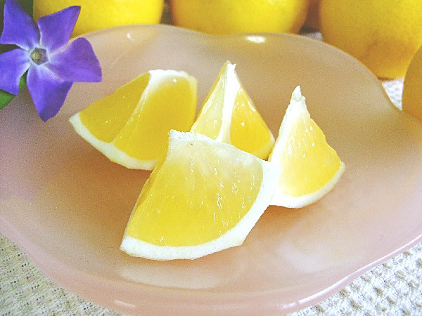 ★ ■ top luxury Tosa konatsu 5 kg (new summer Orange, Sun summer) ★ >