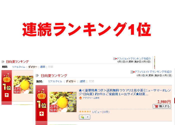 ★ reason Tosa konatsu (new summer Orange, Sun summer) about 5 km are domestic L-2 L size ★ summer scent ◆ cod 324 yen, if the courier 110 Yen required ◆
