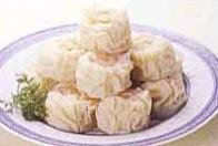 ビッグえびのせシューマイ 業務用 160個セット ビッグ海老しゅうまい 冷凍食品 お惣菜(U)【Cool delivery】