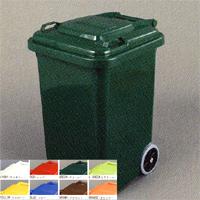 (雑貨)★[送料無料]ダルトン《DULTON》(プラスティックトラッシュカン) 65Lサイズ★Plastic trash can ちょっと大きめのゴミ箱です。