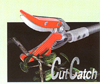 ★Amount of りばさみ (high pruning shears) ARS Arusu 150z-3.0-5D, light scissors zoom ★ super light weight 810g/ expansion and contraction type high branch scissors / branch limit バサミ running out of high branch
