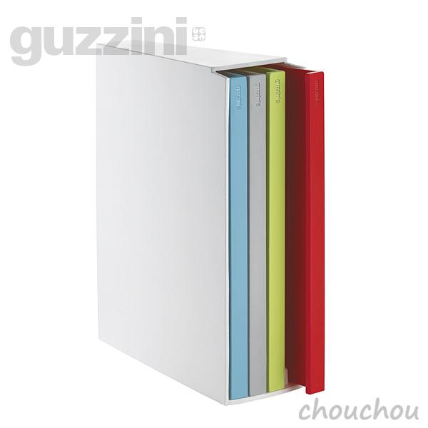 《全4色》guzzini MY KITCHEN チョッピングボード4Pセット アソート 【グッチーニ デザイン雑貨 テーブルウェア 店舗 キッチン雑貨 イタリア ギフト お祝い 贈り物 マイキッチン まな板 チーズボード】