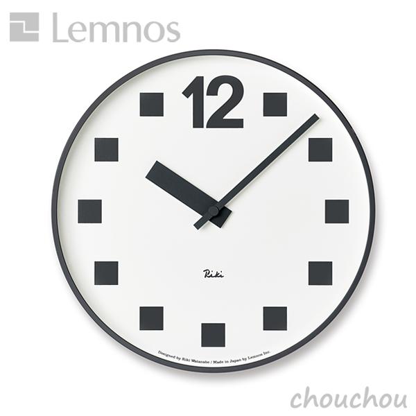 大人気定番商品 《全3種》lemnos 北欧 RIKI リキ パブリッククロック PUBLIC CLOCK 掛け時計【タカタレムノス デザイン雑貨 ウォールクロック 壁掛時計 壁掛時計 クロック シンプル インテリア 壁時計 リキ パブリッククロック 北欧 渡辺力 リキクロック】, カメラLIFE応援Shop -Photo M-:aec39d73 --- konecti.dominiotemporario.com