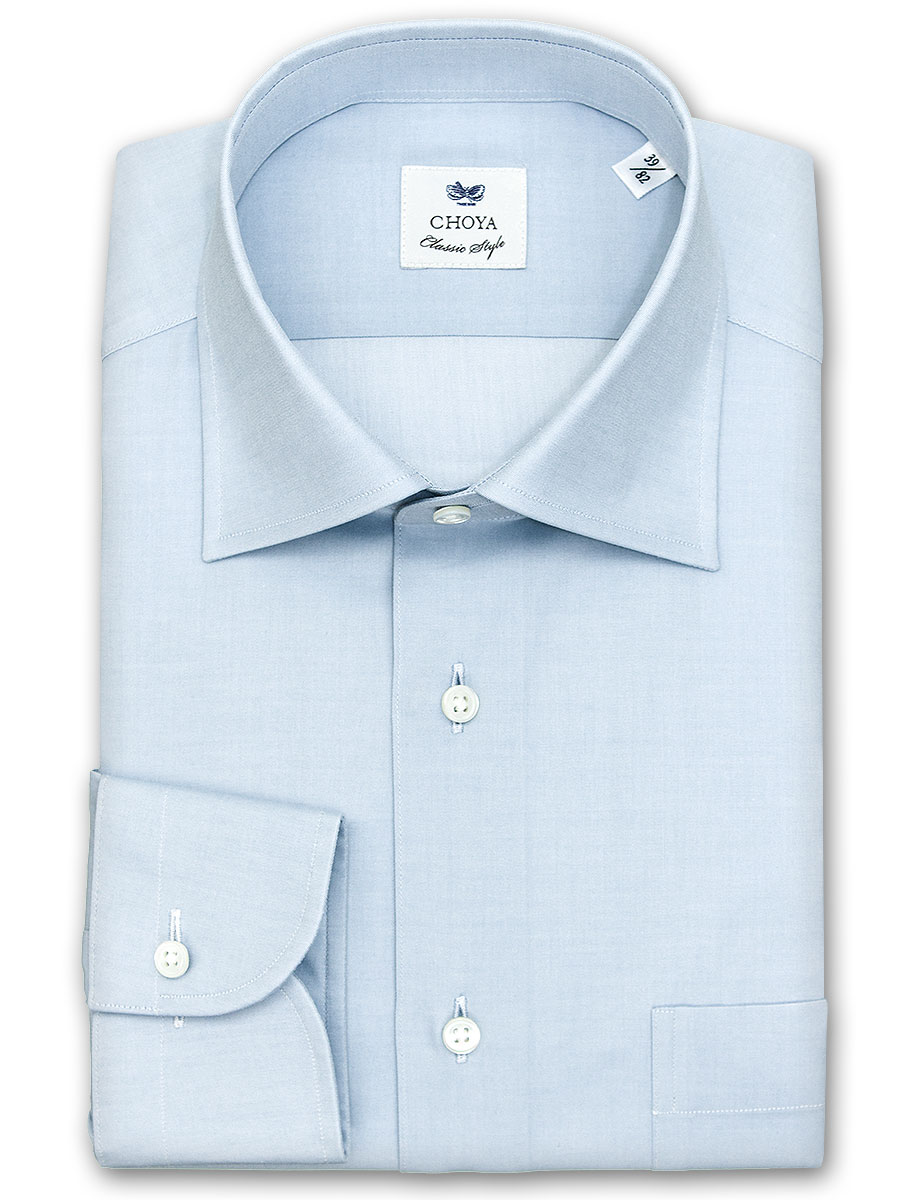 新商品のシャツ画像