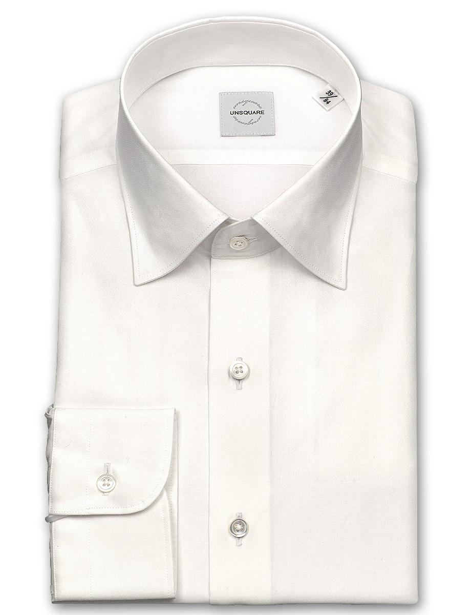 Choya Shirt Unsquare Long Sleeves Shirt Men In Autumn Standard Body
